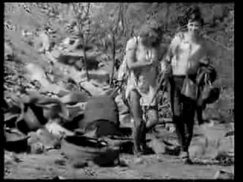 1968 Karel Gott - Tichý kout