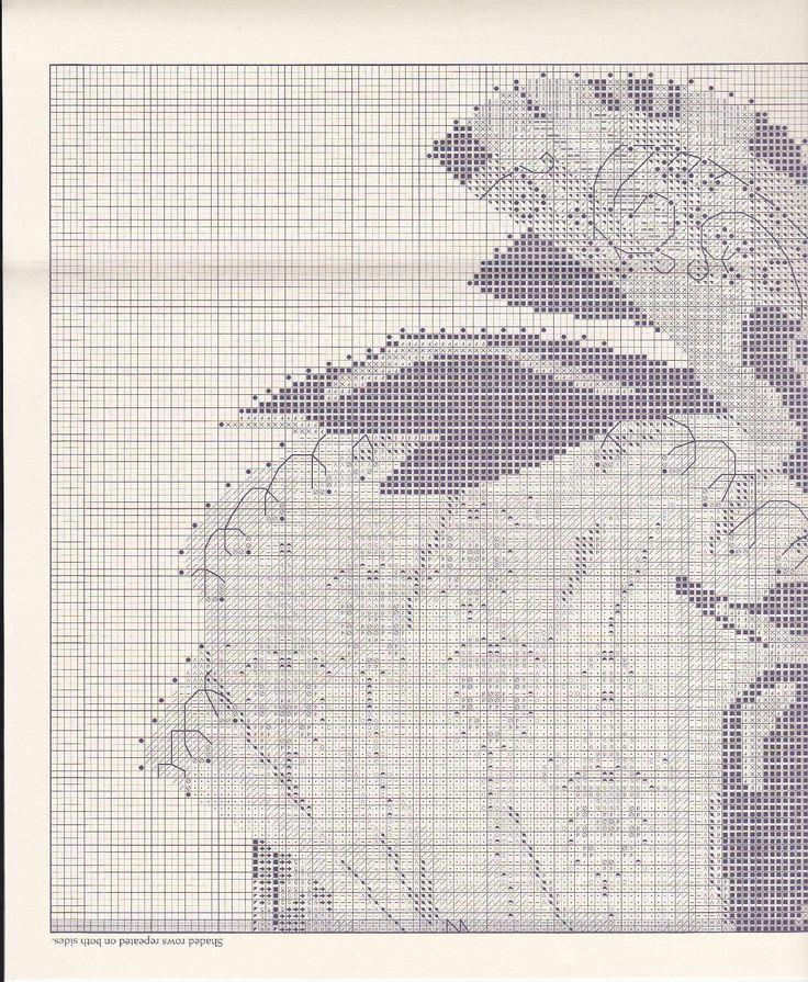 Todo Mirabilia (pág. 199) | Aprender manualidades es facilisimo.com