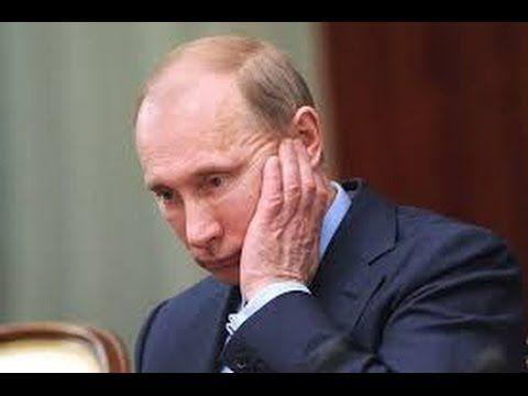Богатые и засекреченные жены и дети Путина - YouTube