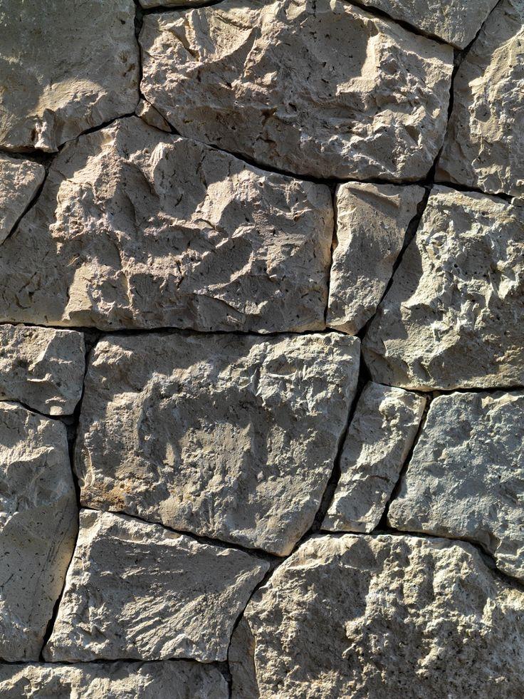 epique island / saota /boran ekinci mimarlık / photo by @cemalemden #saota #facade #facades #muğla #contemporaryarchitecture #house #boranekincimimarlik #slope #terrace #architecture #architecturalproject