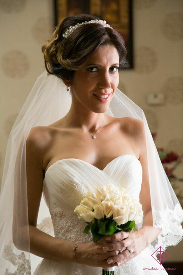 En güzel düğün fotoğrafları www.dugundogum.com www.facebook.com/dugundogum  www.twitter.com/dugundogum #paris #wedding #photographer #photo #bride #weddingdress #female #dugundogum #love #picture #like #pinit