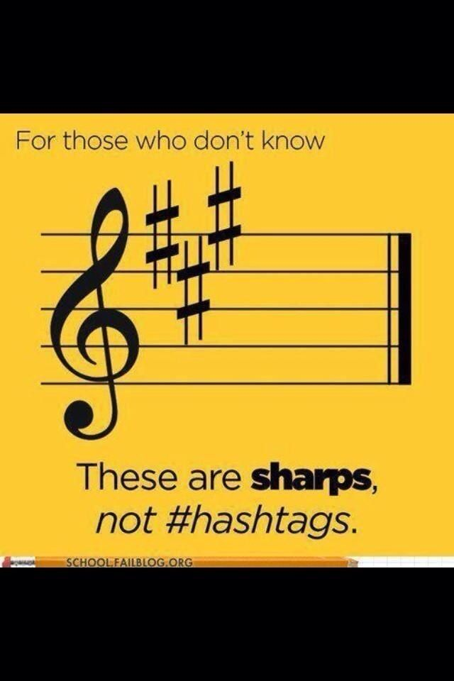 Music Classroom Decor ~ Best teachers thought provoking images on pinterest