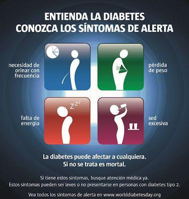 50 best images about Control Y Prevención de Diabetes para