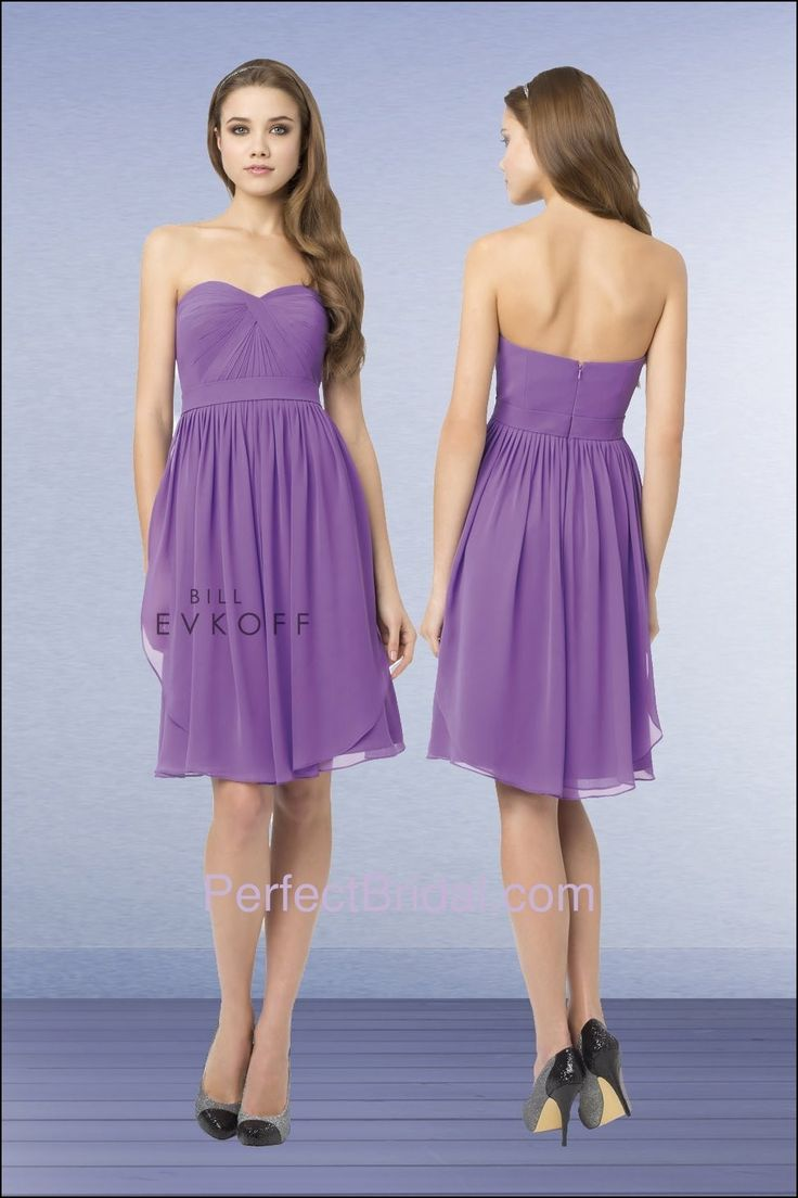 Bridesmaid Dresses Wetherill Park Choice Image - Braidsmaid Dress ...