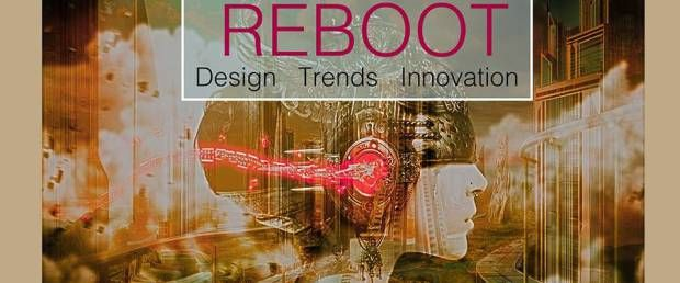 Win 2 double tickets to this years Trend Report & Forecast for 2016/2017 by Dave Nemeth #Reboot jozistyle.joburg/category/competitions/