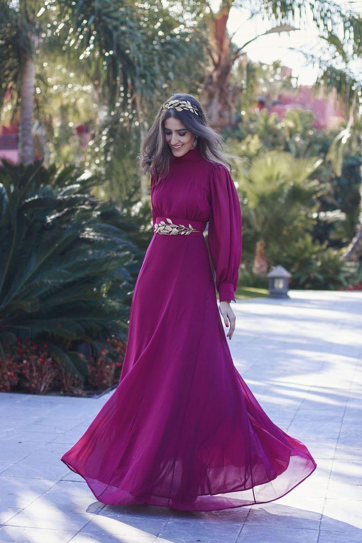 Perfecto Vestirse Para Una Boda Como Invitado Galería - Vestido de ...
