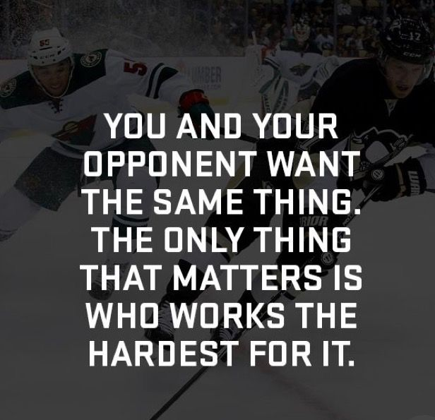 Pin By Tammy Fejfar On Sports Success Quotes Wrestling Quotes Football Quotes Rugby Quotes