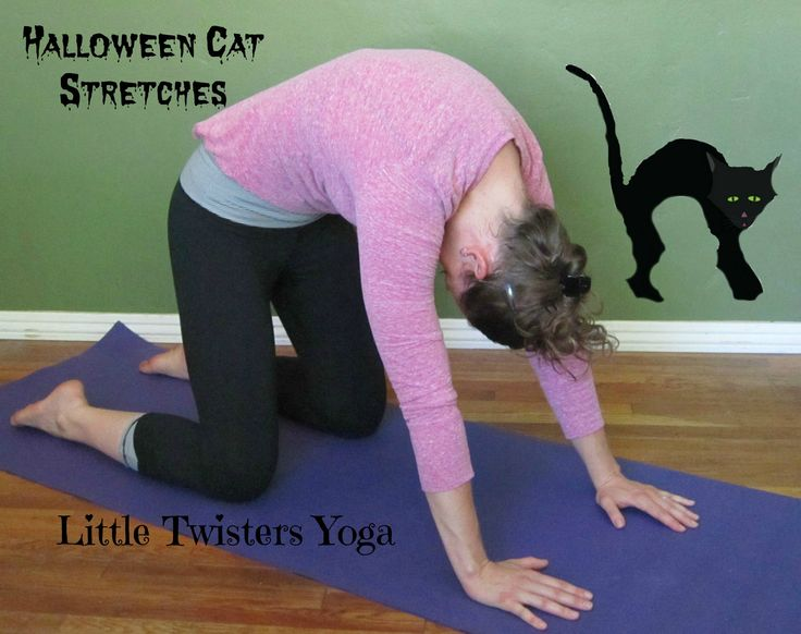 yoga child pose instructions