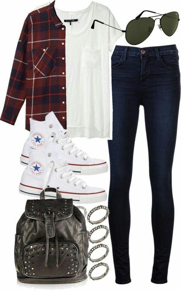 Best 25 6Th Grade Outfits Ideas On Pinterest  Girls -3600