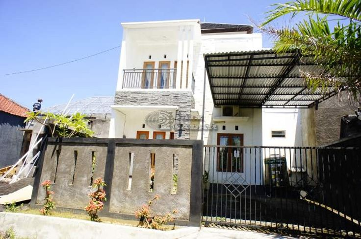 BALI House For Rent in Ungasan, 3 Bedroom (Quiet Area !) Best Value: Yearly: 47,000,000 IDR | 3,628 USD  Monthly: 4,500,000 IDR | 347 USD