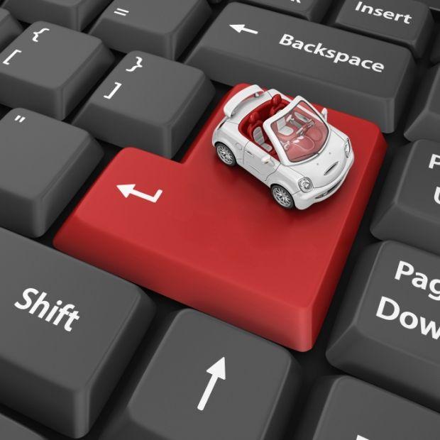 #VehicleInsuranceFt.Lauderdale Online Auto Insurance