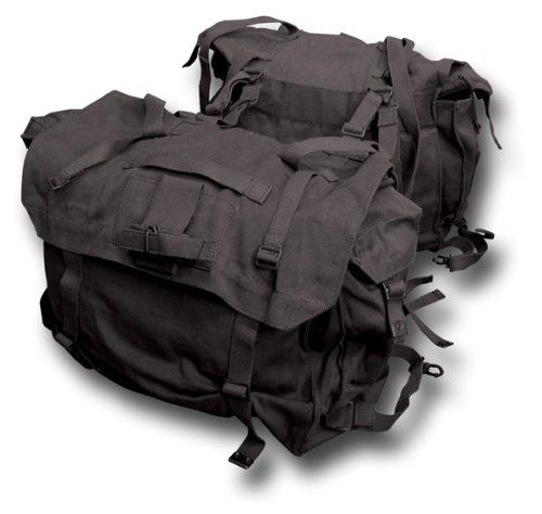 throw over canvas motorcycle saddle bags - חיפוש ב-Google ...