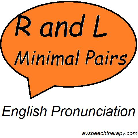 recipe: minimal pairs ch and j medical [31]