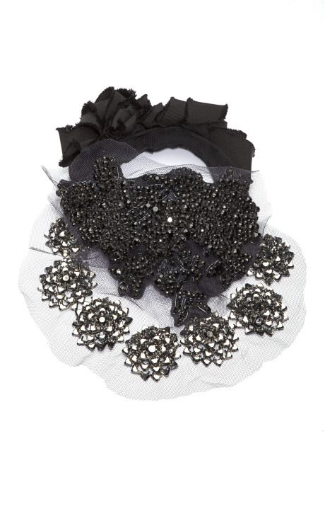 22 best Vera Wang images on Pinterest Vera wang Jewelry and