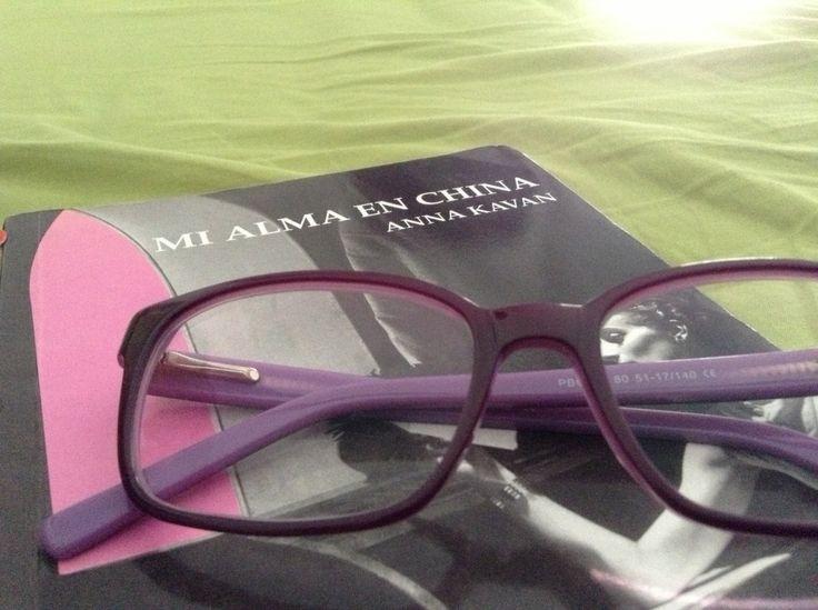 Leer en la cama el sábado por la mañana
