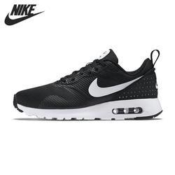 Original New Arrival 2016 NIKE AIR MAX TAVAS  Men's  Running Shoes Sneakers