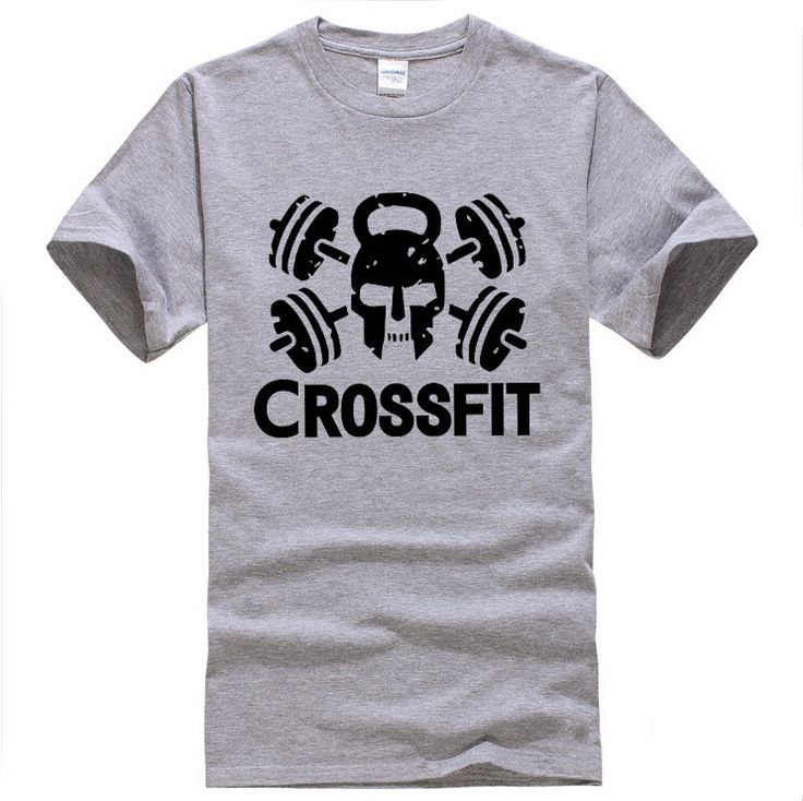 15 must see crossfit t shirts pins workout shirts funny for Crossfit open t shirt