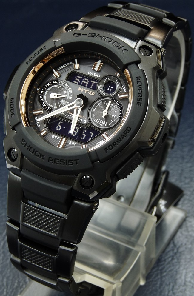 best 25 military grade watches ideas on pinterest g shock solar casio g shock solar and g