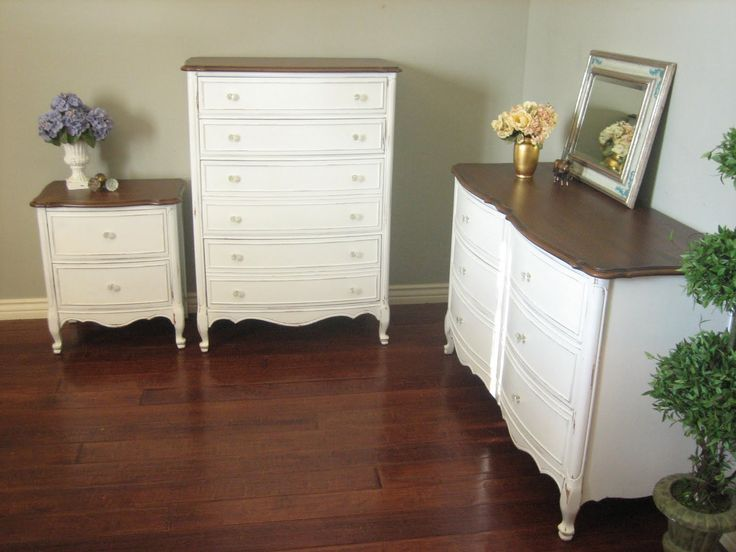 1000 ideas about white bedroom furniture sets on pinterest bedroom furniture sets bedroom furniture and white nightstand beautiful white bedroom furniture