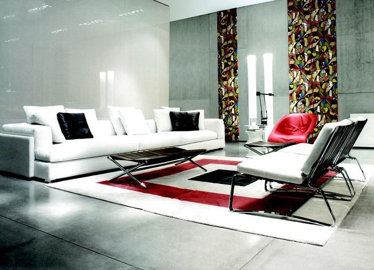 Mosaico que hacen de tus espacios un lugar artístico!