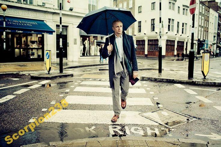 """Туфли """"Оксфорд"""".От 1 грн.!!! Наличие."""