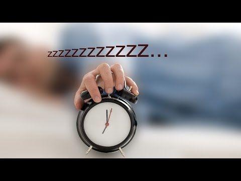 Música Para Dormir em 5 MIN - YouTube