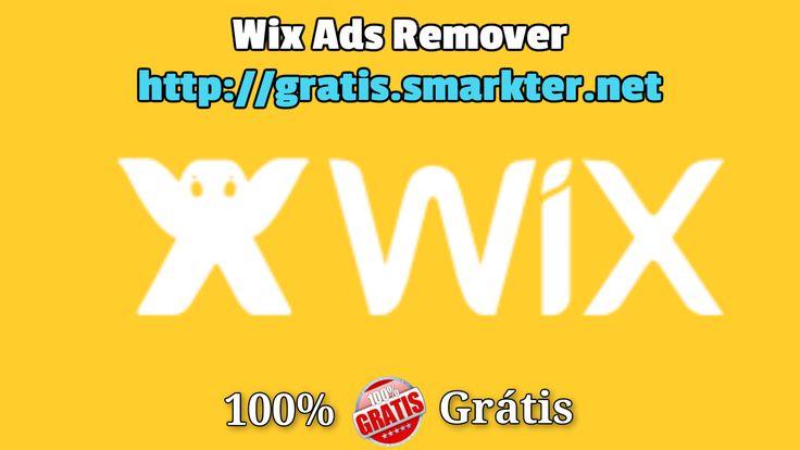 """Download Wix Ads Remover Free    https://gratis.smarkter.net APRESENTA:    Wix Ads Remover    Download: https://gratis.smarkter.net    ATENÇÃO: Este conteúdo não contem vírus, se, depois do download, o chrome bloquear o ficheiro vá a """"definições"""", """"transferências"""", localize-o e clique em """"recuperar ficheiro"""".    Antº Fradique    Skype: https://gratis.smarkter.net/skype  Web: https://web.smarkter.net  Telegram: https://gratis.smarkter.net/telegram  Facebook…"""