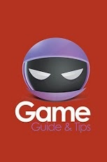 """Dark Summoner Guides & Tips """"AN UNOFFICIAL GUIDE"""" GUIDE & TIPS"""