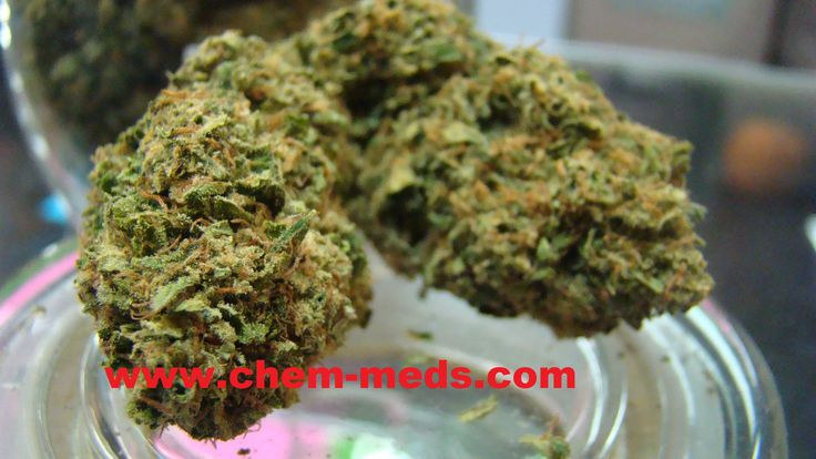 Buy Hindu Kush Online: Indica THC: 22% THC: 22.39% | CBD: 0.50% | CBG: 0.32% | CBC: 0.19% a heavy hitting Indica from the mountains of Afghanistan. Buy Marijuana Online | Buy Weed | THC and CBD Oil. Medical, Cannabis, Weed, Oil, THC, CBD, Wax, Edibles, Concentrates... Sale. Contact us now: ww.chem-meds.com. Call or Text: +1(214)210 9551