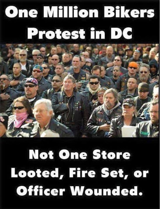 Why do liberals always riot when they are protesting?  #Billofrights #Donttreadonme #Dtom #Freedom #Liberty   http://www.sonsoflibertytees.com/patriotblog/why-do-liberals-always-riot-when-they-are-protesting/?utm_source=PN&utm_medium=Pinterest+%28Memes+Only%29&utm_campaign=SNAP%2Bfrom%2BSons+of+Liberty+Tees%3A+A+Liberty+and+Patriot+Blog-25779-Why+do+liberals+always+riot+when+they+are+protesting%3F
