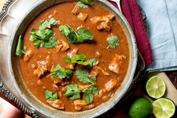 https://cooking.nytimes.com/recipes/1018803-slow-cooker-butter-chicken?action=click