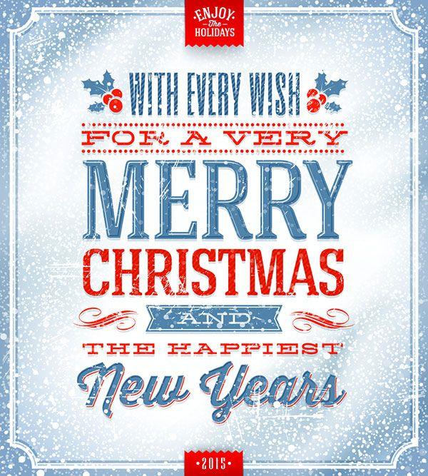 http://www.designbolts.com/wp-content/uploads/2014/12/Vector-Merry-Christmas-Typography-Design-2015-01.jpg