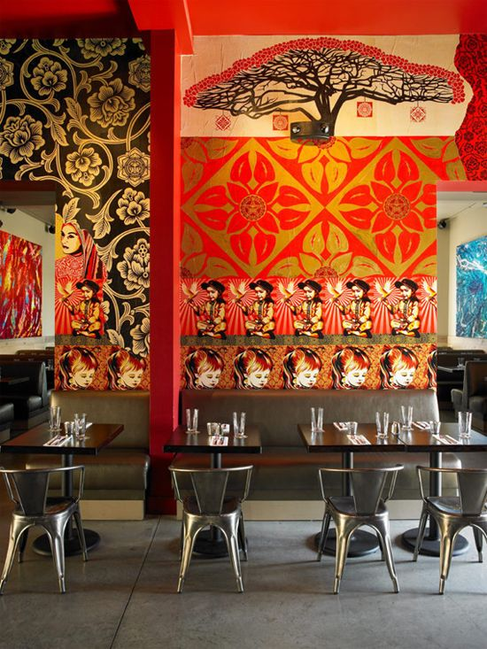 Wynwood Dining Room Furniture: 26 Best Images About Amazing South Florida Kitchens On