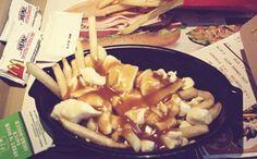 Recette secrète de sauce à poutine McDonald's ⋆ Le Chef Cuisto