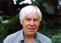 Stephen Smale - Wikipedia