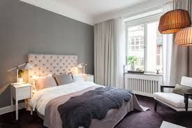 Image result for cosy bedroom ideas