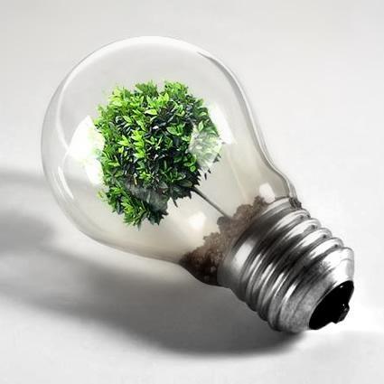 Ancitel e Sorgenia Menowatt: accordo per promuovere il risparmio energetico presso gli enti locali