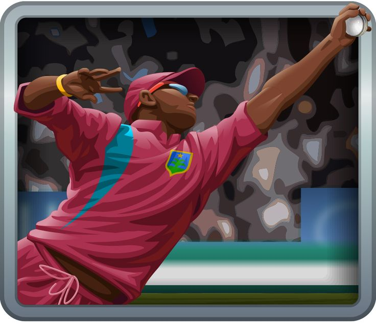 Cricket Star online slot | Euro Palace Casino Blog