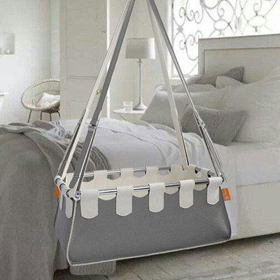 Hussh Hanging Cradle