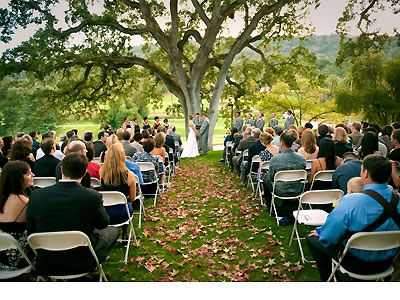 23 best Bay Area Wedding Venues images on Pinterest Bay area