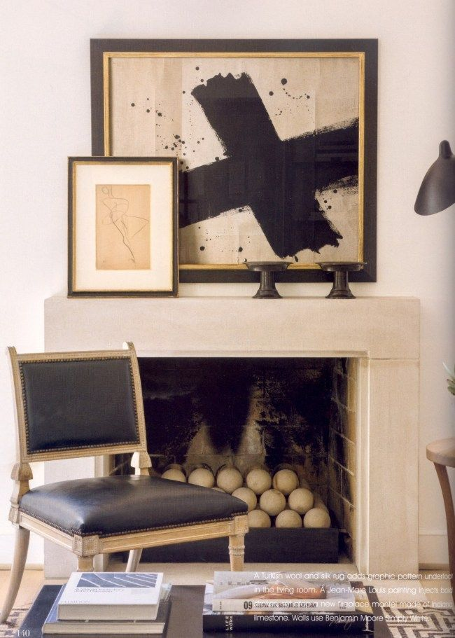 1800s Country Homes: 1000+ Ideas About Small Fireplace On Pinterest