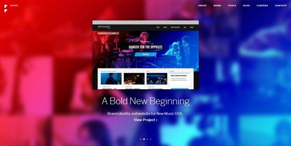 35 Portfolio Websites to Spark Your Inspiration http://vandelaydesign.com/blog/galleries/35-portfolio-websites-to-spark-your-inspiration/