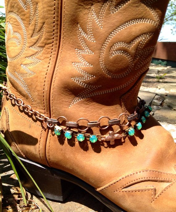 Best 25 Cowboy Boot Bling Ideas On Pinterest Cowgirl