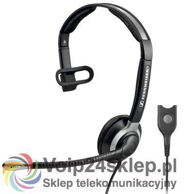 Słuchawka przewodowa Sennheiser CC 515 voip24sklep.pl