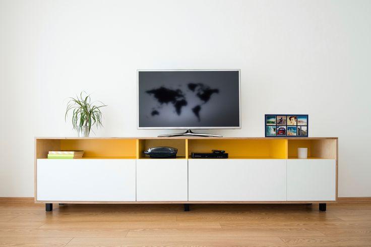 Landscape- MagnaPix Display Unit http://magnapix.net