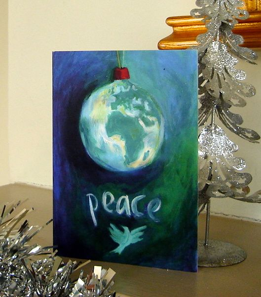 amnesty international christmas cards 35 best try softer word to encourage everyone images 10347