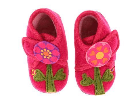 Agatha Ruiz de la PradaHAPPY - Baby shoes - navy Qk1dA