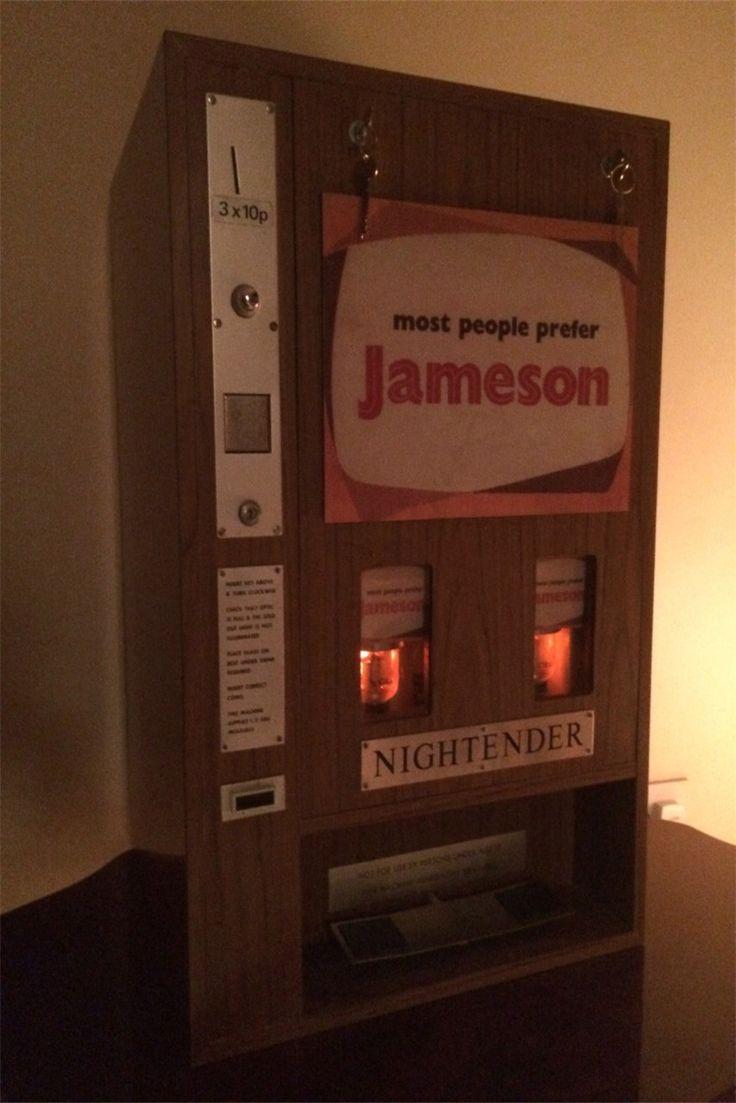 a vending machine is designed to dispense 8 ounces