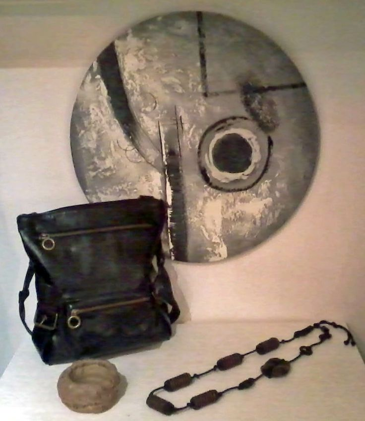 fashion bag and bijou — presso Neo.chiC.