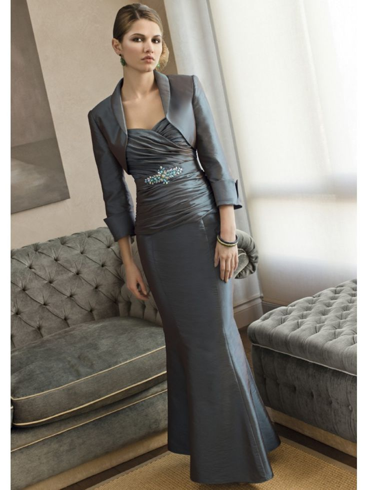 Best 25 Formal wedding guest dresses ideas that you will like on
